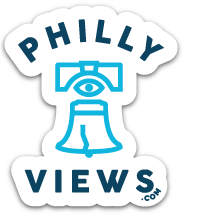 Write For Us | Philly Views
