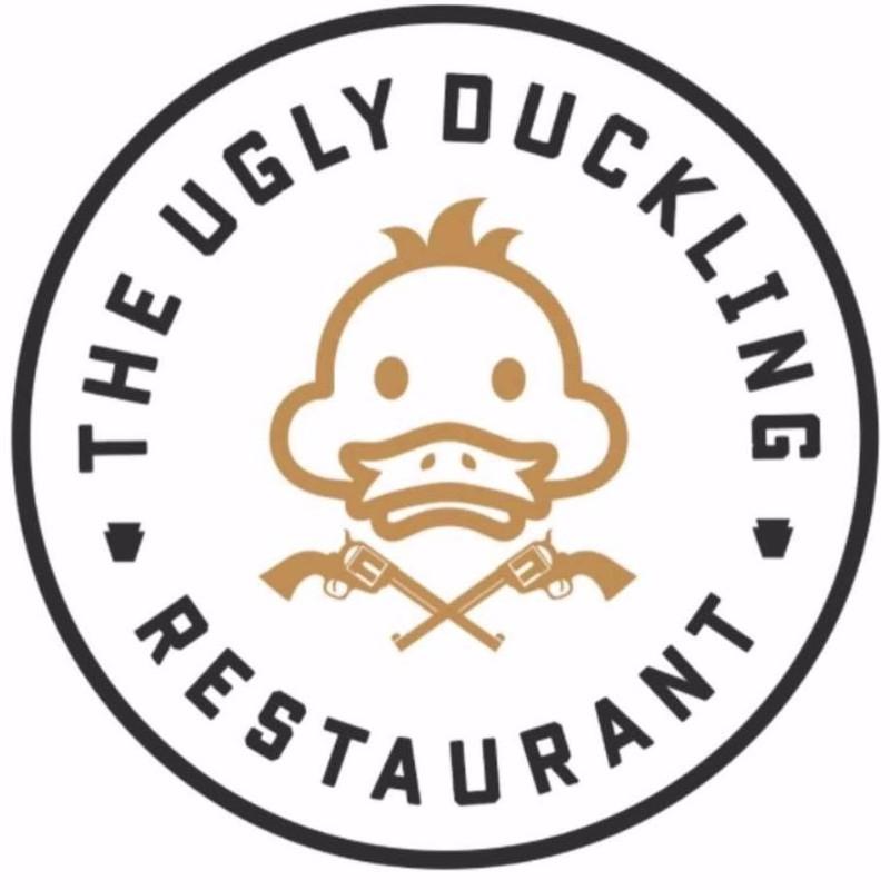 UglyDucklingPhilly