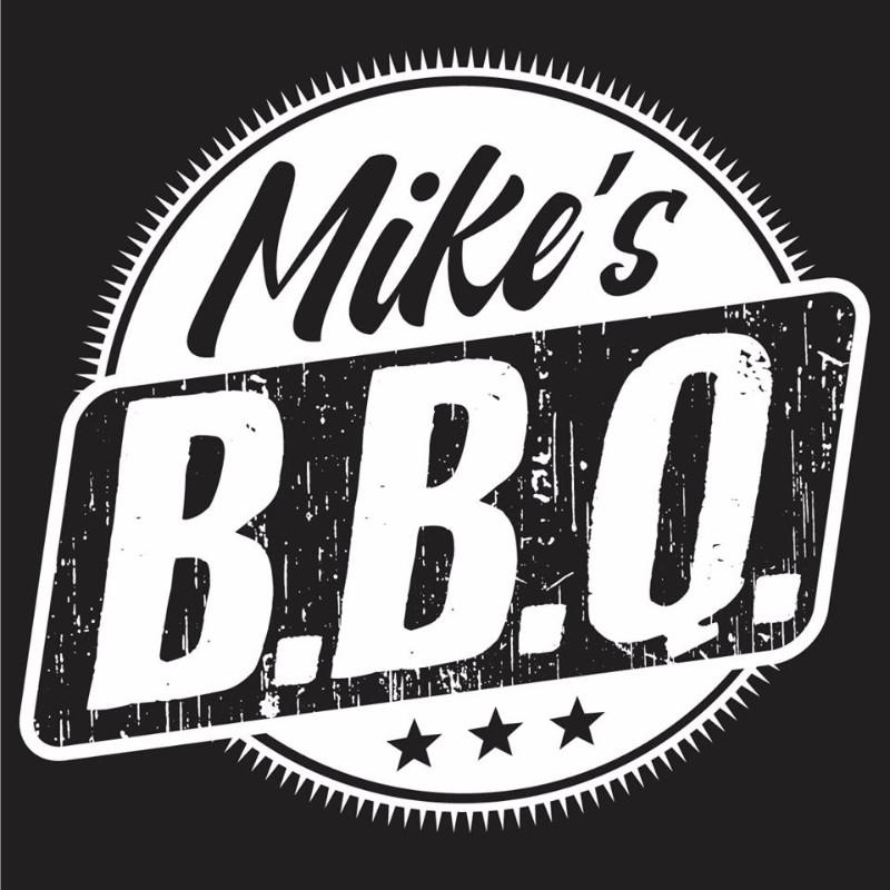 Mikes-BBQ