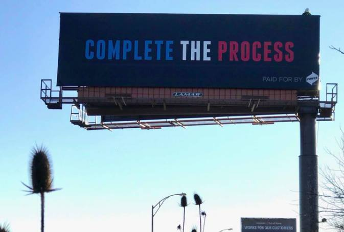 989303f61bbe An Interview with the CEO Behind the LeBron To Philly Billboards ...